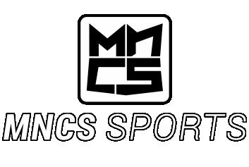 MncS Spots - (62) 99618-5890 | Jerseys Personalizadas p/ prática de Paintball, camisetas, bandanas, regatas