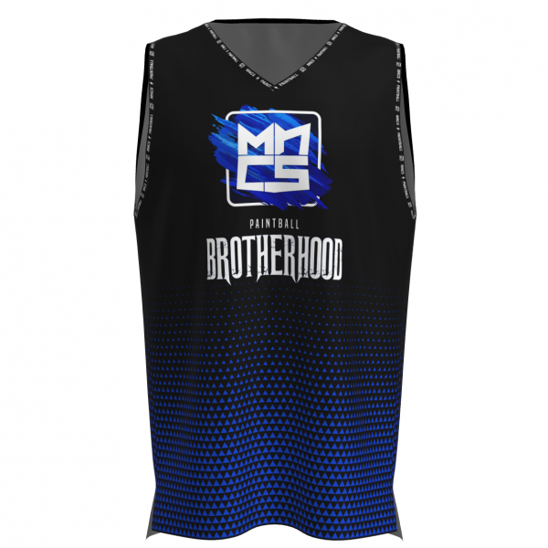 Brotherhood - Pré Order