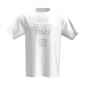 Camiseta Personalizada      T-shirt_Pers