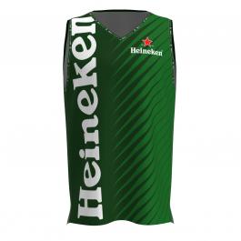HEINEKEN - Pré Order      TT_59