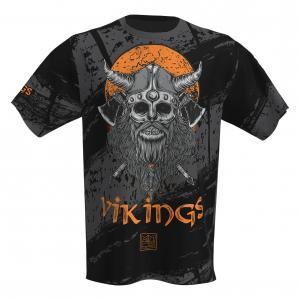 Vkngs Skull - Pré Order      VkngS_16
