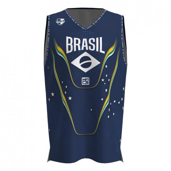 Seleção Brasileira - Pré Order